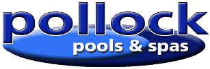 Pollock Pools & Spas company